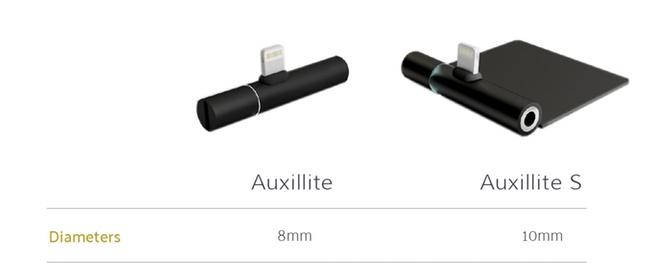 Auxillite7.jpg
