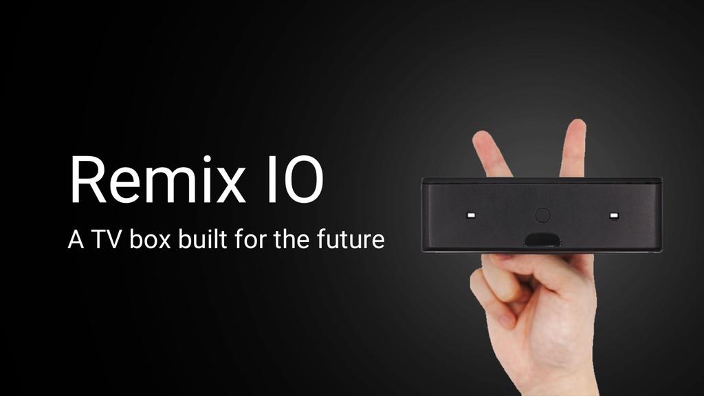 RemixIO1.jpg