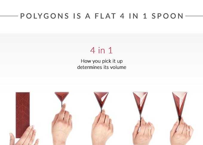polygon4.jpg