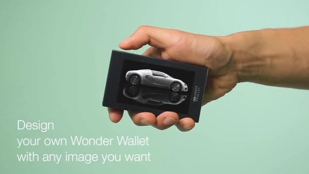 WonderWallet4.jpg