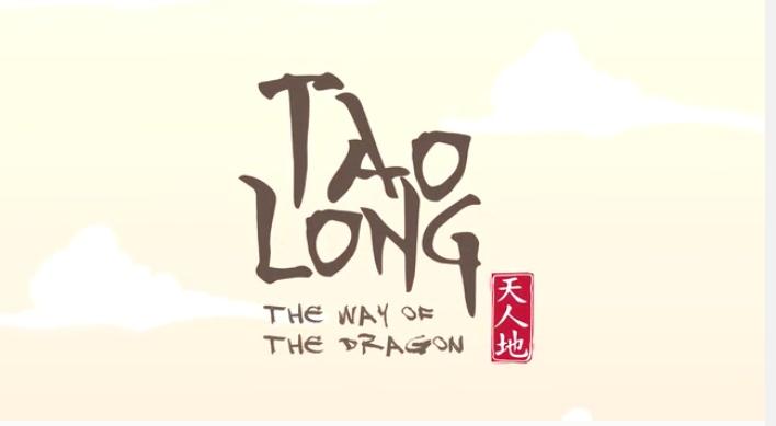 TaoLong1.jpg