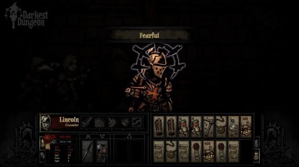 2_Fearful