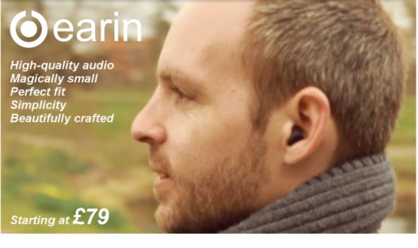 earlin2