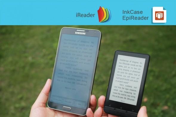 InkCase8