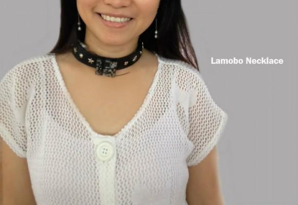 Lamobo_3