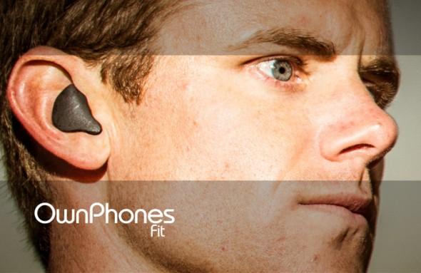 OwnPhones1