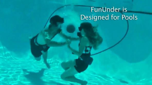 fununder1