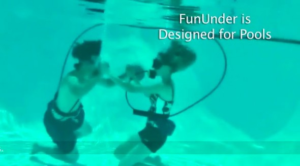 fununder5