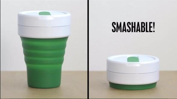 smashcup8