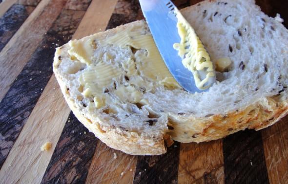ButterUp 3