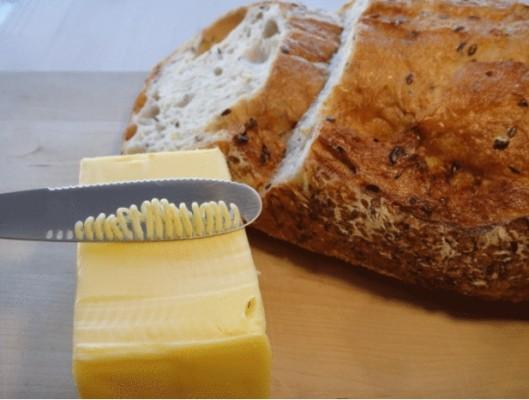 ButterUp7