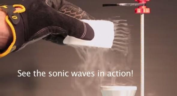 Ultrasonic5