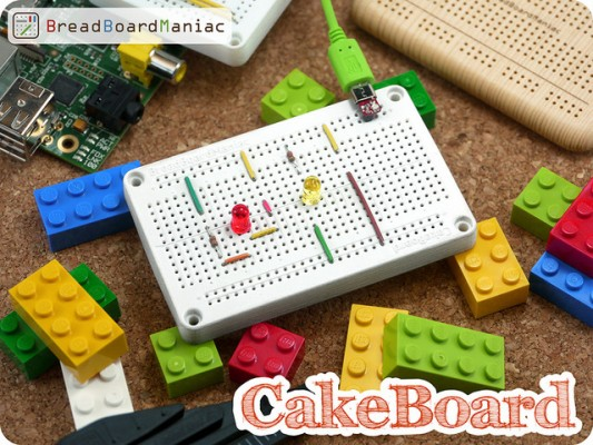 Cake Board1