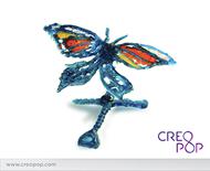 CreoPop6