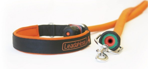 LeadaHose 4