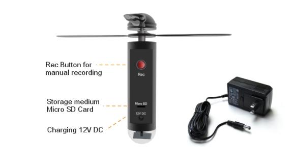 Pocketcopter1