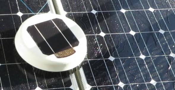 Scrobby Solar3