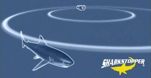 SharkStopper1