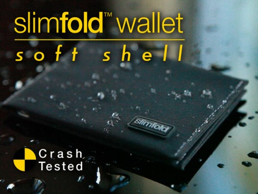 SlimFold1