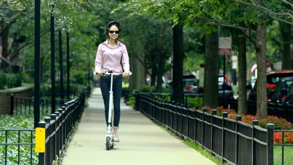 ion SmartScooter1
