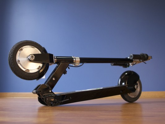 ion SmartScooter3