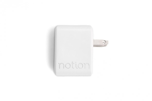 notion6