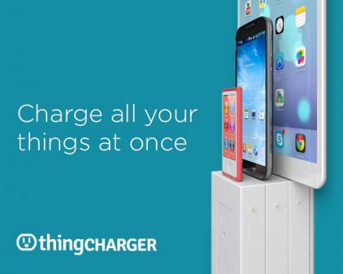 thingCHARGER2