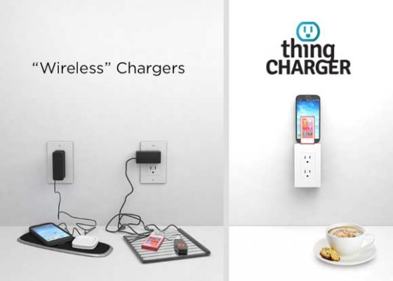 thingCHARGER3