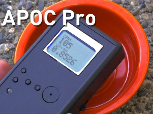 APOC PRO1