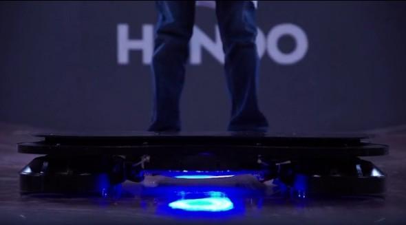 Hendo2