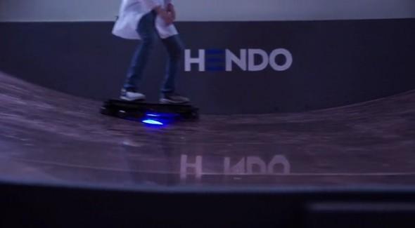 Hendo5