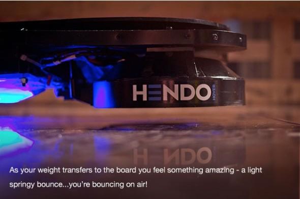 Hendo6