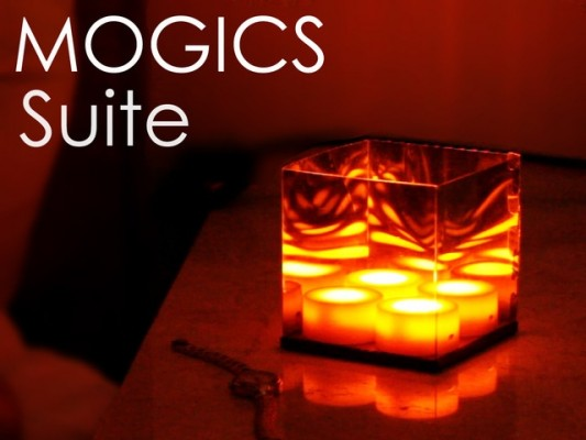 Mogics1