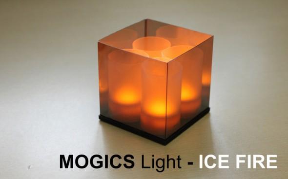 Mogics12