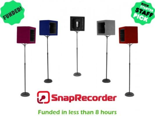 SnapRecorder1