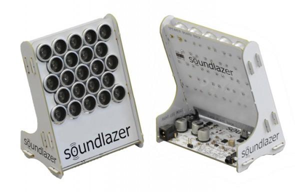 Soundlazer4