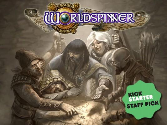 Worldspinner1