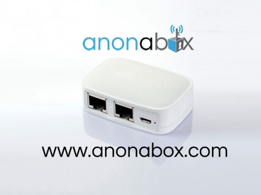 anonabox1