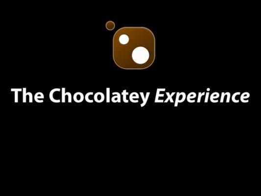 chocolatey1