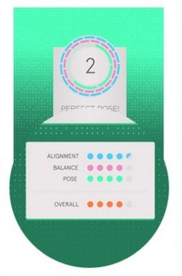 smartmat4