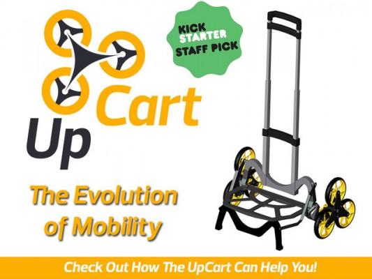 upcart1