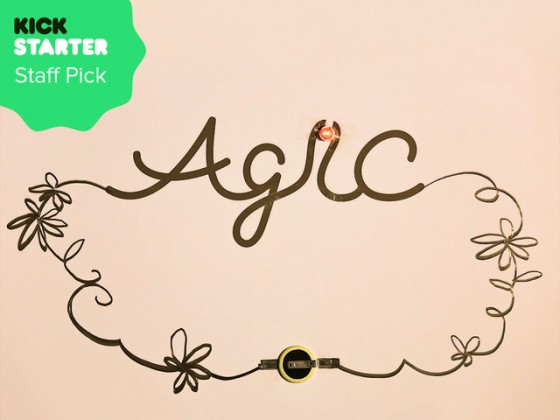 AgIC Erasable1