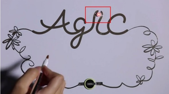 AgIC Erasable2