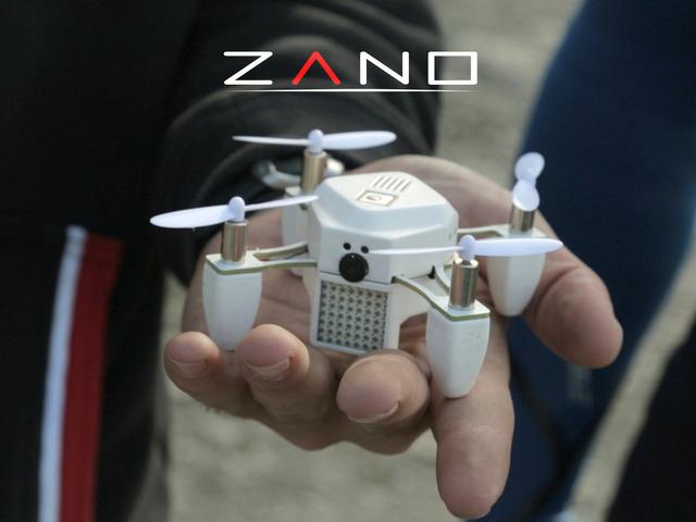 ZANO1
