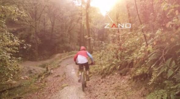ZANO6
