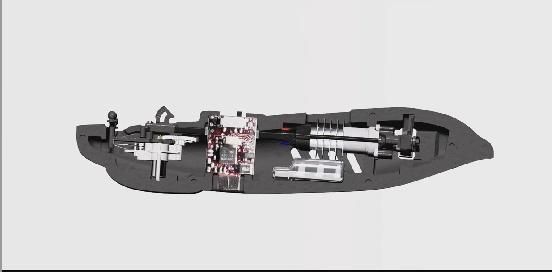 bionic8