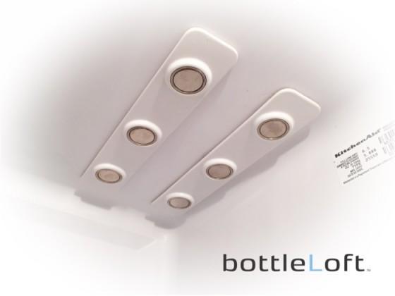 bottleloft2