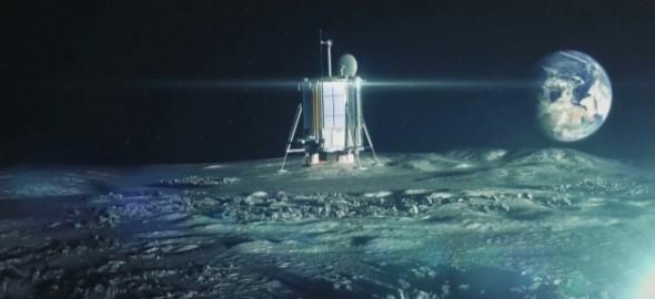 lunar3