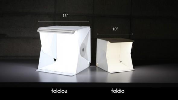 Foldio2 7