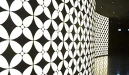 Lighting Wallpaper 3
